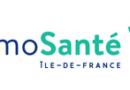 La création de Promosanté Ile de France : une excellente nouvelle !