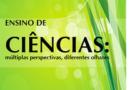 Le texte du chapitre d'ouvrage Literacia em Saúde: A Importância dos Contextos Sociais  vient d'être mis en ligne.