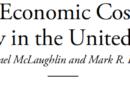 Publication d'une analyse du coût de la pauvreté des enfants… S'engager dans la réduction des inégalités est aussi un enjeu économique !