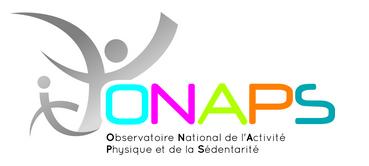 «De la science des problèmes à la science des solutions»: Newsletter de l'Onaps