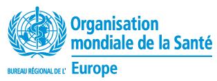 Contribuer à améliorer la santé en Europe, plus durablement, avec plus d'équité