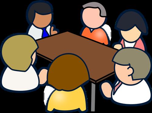 La Chair Academy, un espace pour travailler sur la production et le partage des connaissances