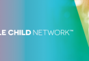ASCD launches Whole Child Network