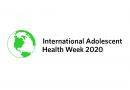 International Adolescent Health Week (IAHW) 2020: Transforming Risk into Wellness with Resilience, Healthy Lifestyle, and Holistic Well-being