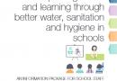 L'environnement scolaire, ça compte dans la réussite éducative et la santé!