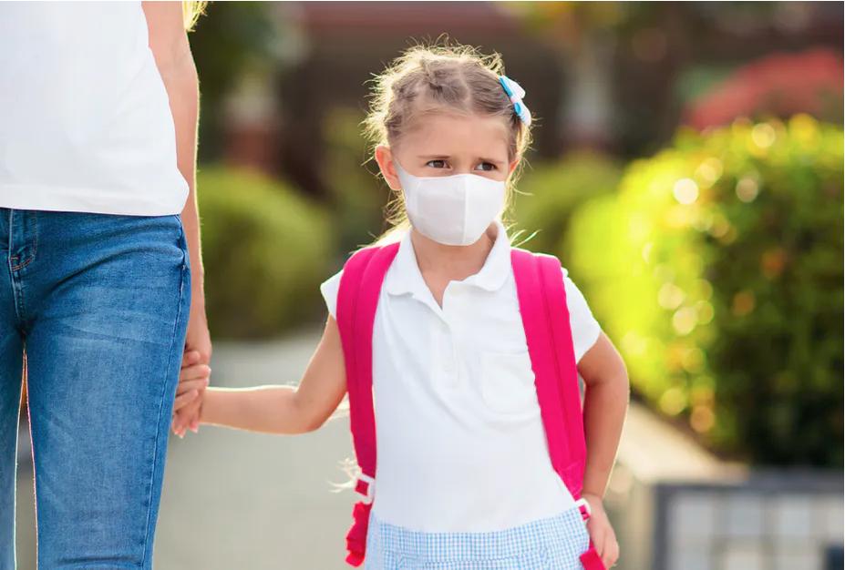 Comment organiser le retour des élèves atteints de maladies chroniques ?