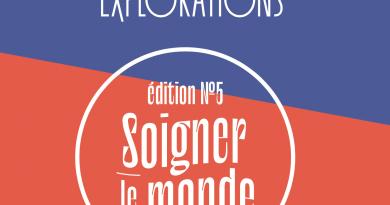 """""""Soigner le monde"""" : ouverture de la 5e édition du Festival Nouvelles explorations"""