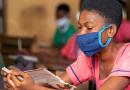 « Donner la priorité à la santé et à la sécurité des étudiants et des éducateurs par une collaboration intersectorielle plus étroite » – Session extraordinaire de la Réunion mondiale de l'UNESCO sur l'éducation post-COVID-19 (2020 GEM)
