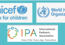 Video Webinar: School issues in children during COVID-19