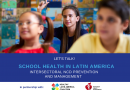School Health in Latin America: Intersectoral NCD Prevention and Management