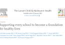 Publication du Lancet Child and Adolescent : les idées clés de l'article