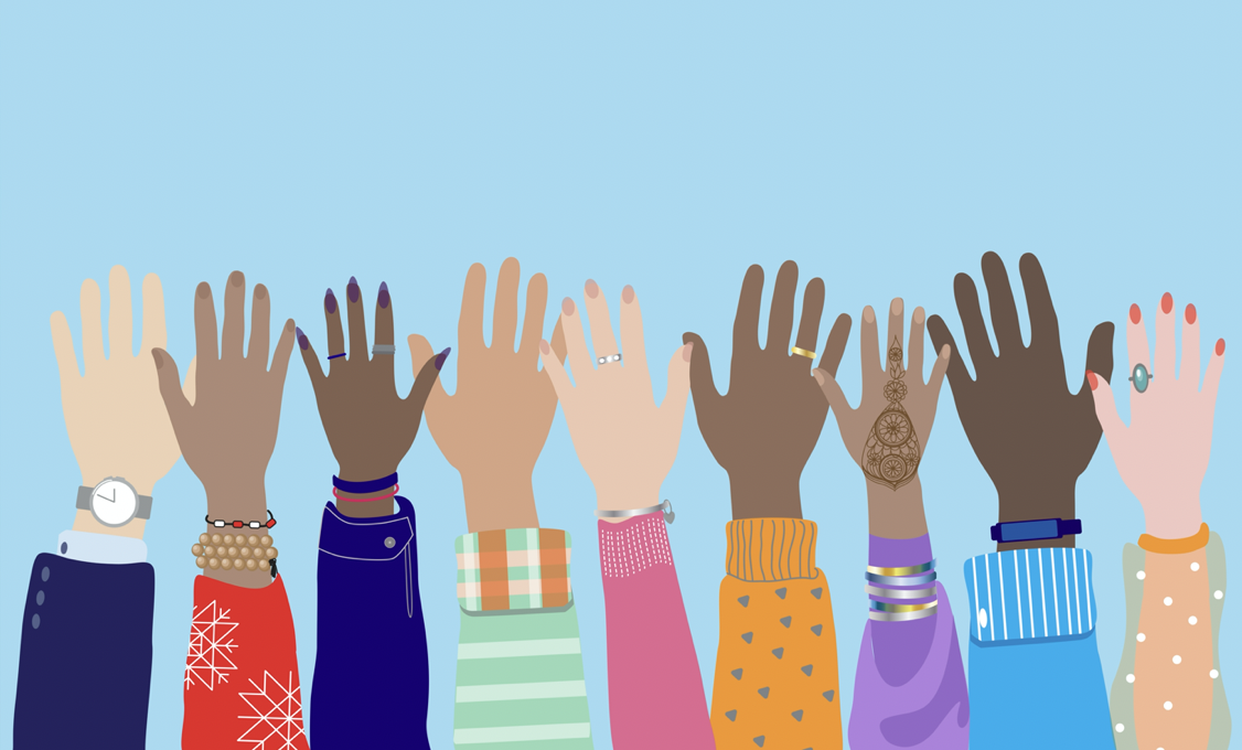 SAVE THE DATE – UNESCO : Avant-première exclusive d'un prochain rapport mondial sur l'éducation complète à la sexualité