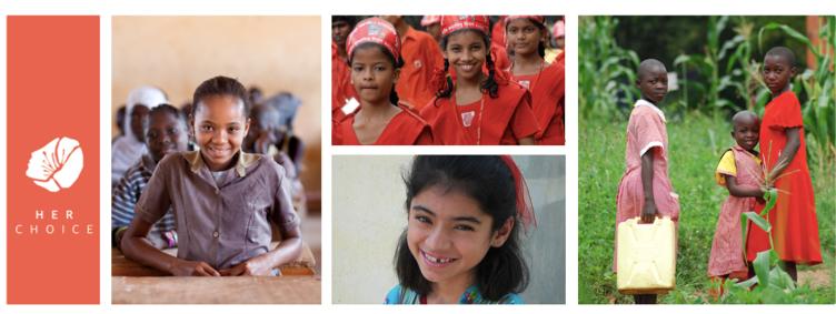 Outils d'évaluation des écoles adaptées aux besoins des filles, de la complétude de l'éducation sexuelle et des services de santé adaptés aux jeunes