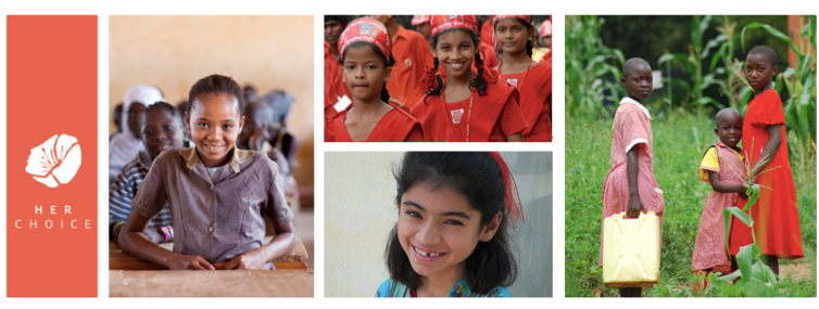 Tools to assess Girl-friendly schools, Comprehensive Sexuality Education and Youth-friendly Health Services